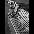 thumbnail for /winter_2009/southsea/portsmouth-seafront-benches-214-1.jpg